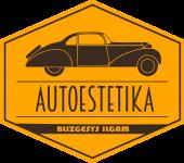 autoestetika_logo
